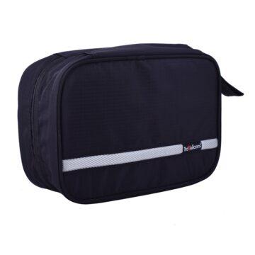 Klsyanyo-Multi-funcional-impermeable-compacto-colgante-bolsa-de-viaje-Neceser-maquillaje-de-bolsa-de-lavado-organizador-1.jpg