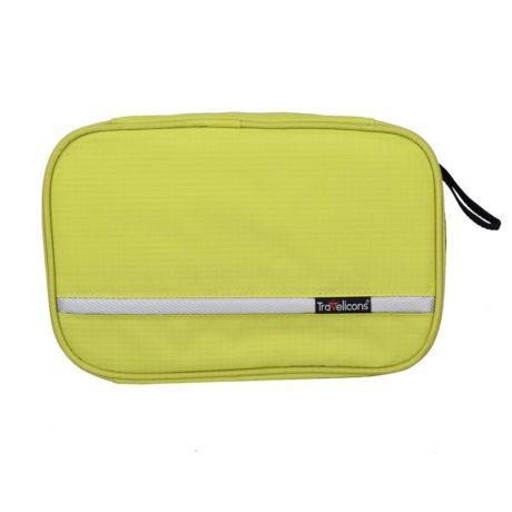 Klsyanyo-Multi-funcional-impermeable-compacto-colgante-bolsa-de-viaje-Neceser-maquillaje-de-bolsa-de-lavado-organizador-2.jpg