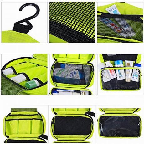 Klsyanyo-Multi-funcional-impermeable-compacto-colgante-bolsa-de-viaje-Neceser-maquillaje-de-bolsa-de-lavado-organizador-3.jpg