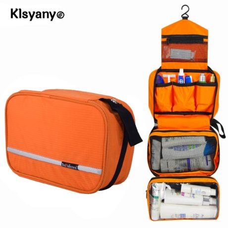Klsyanyo-Multi-funcional-impermeable-compacto-colgante-bolsa-de-viaje-Neceser-maquillaje-de-bolsa-de-lavado-organizador.jpg
