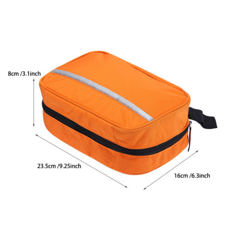 Klsyanyo-Multi-funcional-impermeable-compacto-colgante-bolsa-de-viaje-Neceser-maquillaje-de-bolsa-de-lavado-organizador-5.jpg