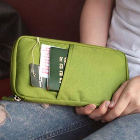 L-mite-1000-pasaporte-de-viaje-Tarjeta-de-Identificaci-n-de-cr-dito-sostenedor-de-billetera-3.jpg