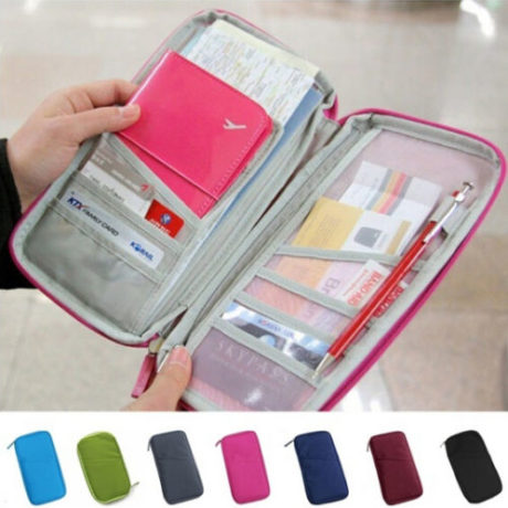 L-mite-1000-pasaporte-de-viaje-Tarjeta-de-Identificaci-n-de-cr-dito-sostenedor-de-billetera.jpg