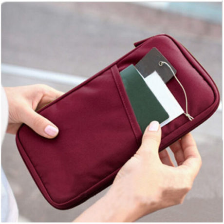 L-mite-1000-pasaporte-de-viaje-Tarjeta-de-Identificaci-n-de-cr-dito-sostenedor-de-billetera-5.jpg