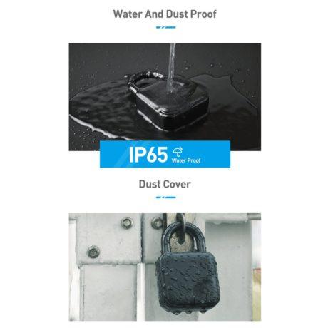 L3-inteligente-sin-llave-candado-de-huellas-dactilares-USB-recargable-antirrobo-bloqueo-de-seguridad-IP65-impermeable-1.jpg