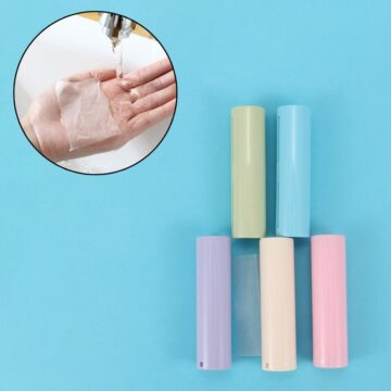 Mini-port-til-tipo-Pull-hojuelas-de-espuma-perfumadas-rebanada-de-papel-de-jab-n-antibacteriano.jpg