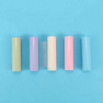 Mini-port-til-tipo-Pull-hojuelas-de-espuma-perfumadas-rebanada-de-papel-de-jab-n-antibacteriano-4.jpg