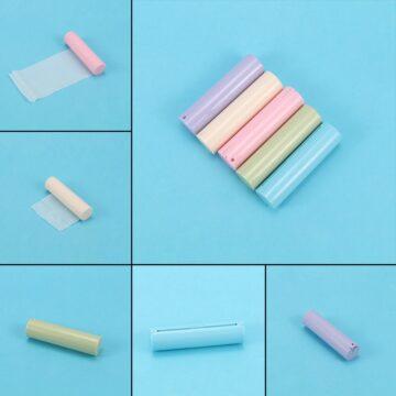 Mini-port-til-tipo-Pull-hojuelas-de-espuma-perfumadas-rebanada-de-papel-de-jab-n-antibacteriano-5.jpg