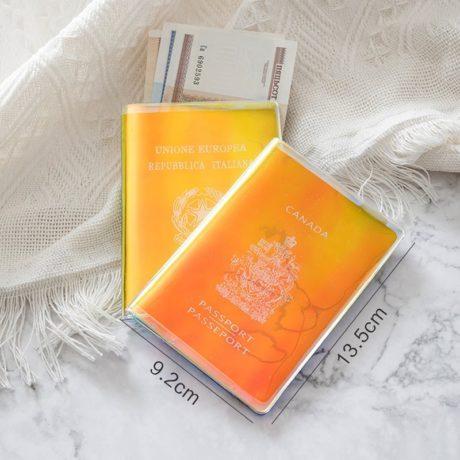 Moda-l-ser-Paillette-PVC-pasaporte-titular-cubierta-mujeres-almacenamiento-organizador-tarjeta-caso-negocios-cartera-de-1.jpg