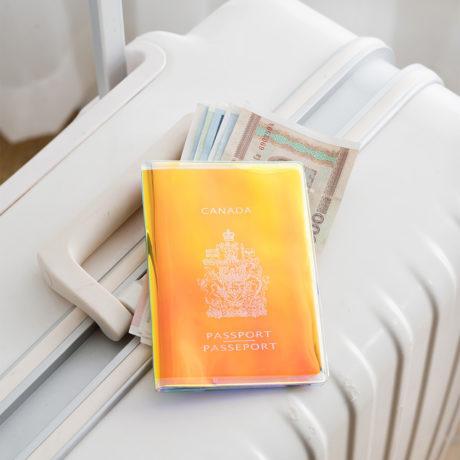 Moda-l-ser-Paillette-PVC-pasaporte-titular-cubierta-mujeres-almacenamiento-organizador-tarjeta-caso-negocios-cartera-de-2.jpg