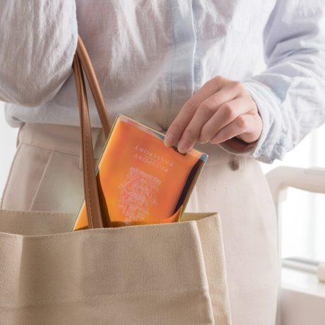 Moda-l-ser-Paillette-PVC-pasaporte-titular-cubierta-mujeres-almacenamiento-organizador-tarjeta-caso-negocios-cartera-de-4.jpg