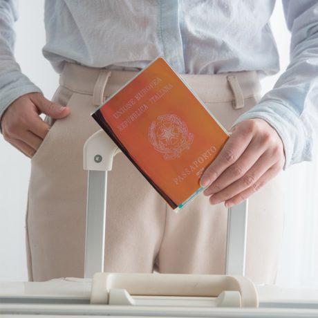 Moda-l-ser-Paillette-PVC-pasaporte-titular-cubierta-mujeres-almacenamiento-organizador-tarjeta-caso-negocios-cartera-de-5.jpg