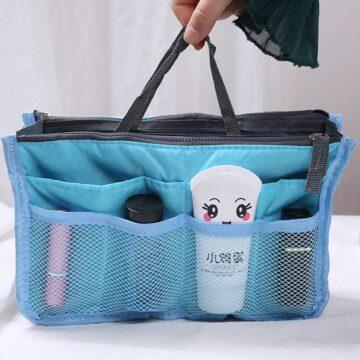 Multifunci-n-cremallera-mujeres-almacenamiento-bolsa-de-cosm-ticos-organizador-impermeable-Port-til-Bolsa-de-maquillaje-1.jpg