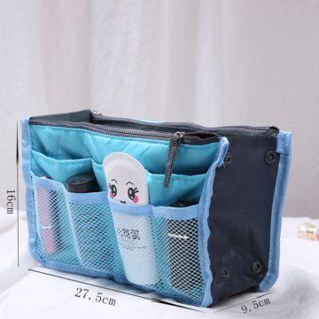 Multifunci-n-cremallera-mujeres-almacenamiento-bolsa-de-cosm-ticos-organizador-impermeable-Port-til-Bolsa-de-maquillaje-3.jpg