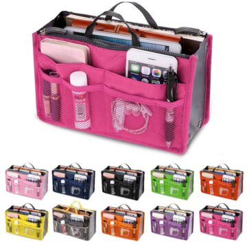 Multifunci-n-cremallera-mujeres-almacenamiento-bolsa-de-cosm-ticos-organizador-impermeable-Port-til-Bolsa-de-maquillaje.jpg