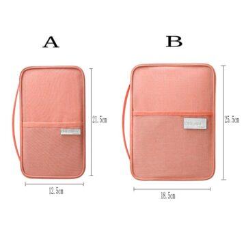 Nuevo-pasaporte-Cartera-de-viaje-porta-pasaporte-Multi-funci-n-tarjeta-de-cr-dito-paquete-ID-3.jpg