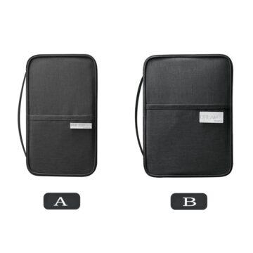 Nuevo-pasaporte-Cartera-de-viaje-porta-pasaporte-Multi-funci-n-tarjeta-de-cr-dito-paquete-ID-4.jpg