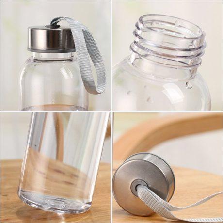 Nuevos-deportes-al-aire-libre-botellas-de-agua-port-tiles-de-pl-stico-transparente-redondo-a-5.jpg