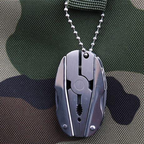 Portable-multifunci-n-plegable-alicates-de-acero-inoxidable-navaja-plegable-llavero-destornillador-Camping-supervivencia-EDC-herramientas-4.jpg