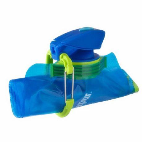 Reutilizable-700mL-deportes-viaje-port-til-plegable-bebida-botella-de-agua-hervidor-de-agua-al-aire-2.jpg
