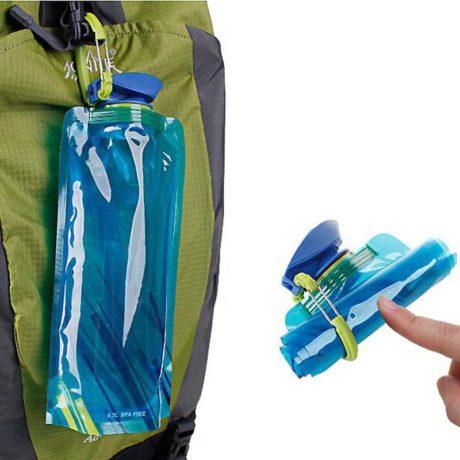 Reutilizable-700mL-deportes-viaje-port-til-plegable-bebida-botella-de-agua-hervidor-de-agua-al-aire-3.jpg