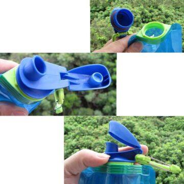 Reutilizable-700mL-deportes-viaje-port-til-plegable-bebida-botella-de-agua-hervidor-de-agua-al-aire-4.jpg