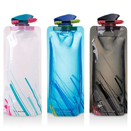 Reutilizable-700mL-deportes-viaje-port-til-plegable-bebida-botella-de-agua-hervidor-de-agua-al-aire.jpg