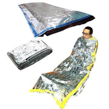 Saco-de-dormir-de-emergencia-al-aire-libre-impermeable-rescate-manta-t-rmica-de-primeros-auxilios.jpg