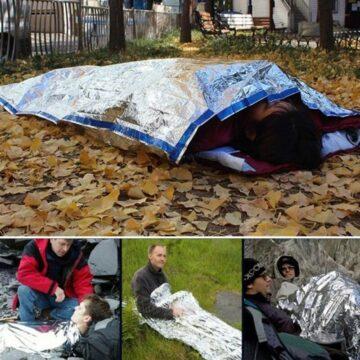 Saco-de-dormir-de-emergencia-al-aire-libre-impermeable-rescate-manta-t-rmica-de-primeros-auxilios-4.jpg