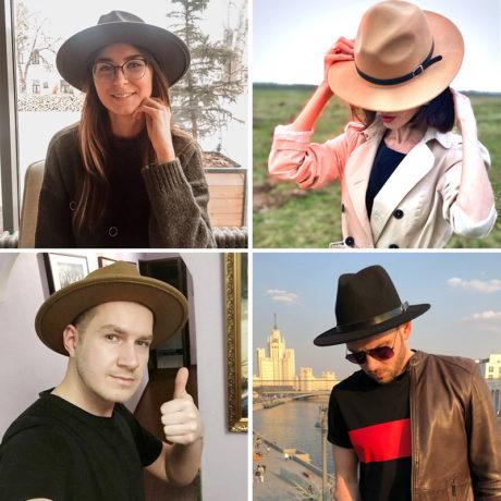 Sombrero-Fedora-de-invierno-mujer-hombres-imitaci-n-lana-cl-sico-brit-nico-oto-o-Flat-1.jpg