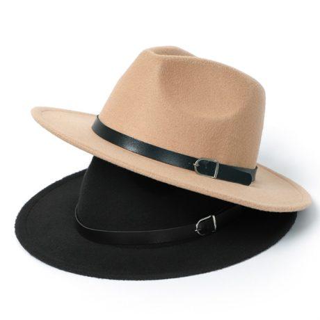 Sombrero-Fedora-de-invierno-mujer-hombres-imitaci-n-lana-cl-sico-brit-nico-oto-o-Flat-2.jpg