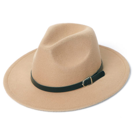 Sombrero-Fedora-de-invierno-mujer-hombres-imitaci-n-lana-cl-sico-brit-nico-oto-o-Flat-3.jpg
