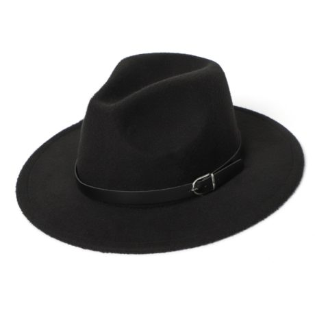 Sombrero-Fedora-de-invierno-mujer-hombres-imitaci-n-lana-cl-sico-brit-nico-oto-o-Flat-4.jpg