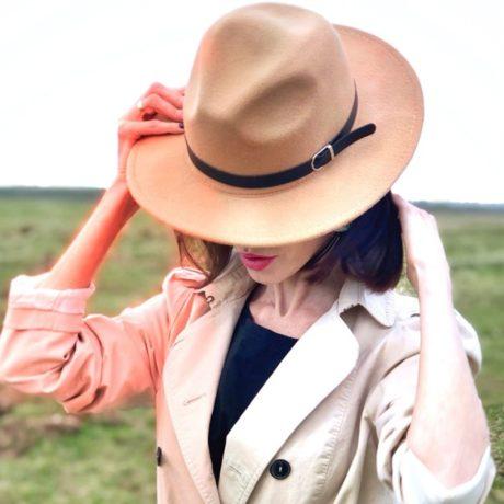 Sombrero-Fedora-de-invierno-mujer-hombres-imitaci-n-lana-cl-sico-brit-nico-oto-o-Flat.jpg