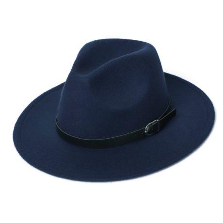 Sombrero-Fedora-de-invierno-mujer-hombres-imitaci-n-lana-cl-sico-brit-nico-oto-o-Flat-5.jpg
