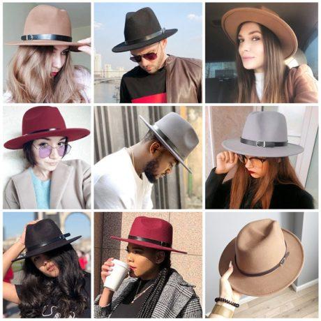 Sombrero-Fedora-hombre-Mujer-imitaci-n-lana-invierno-Mujer-fieltro-sombreros-hombre-moda-negro-superior-Jazz-1.jpg