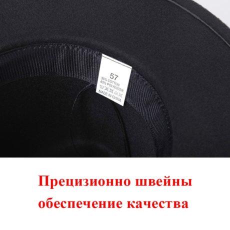 Sombrero-Fedora-hombre-Mujer-imitaci-n-lana-invierno-Mujer-fieltro-sombreros-hombre-moda-negro-superior-Jazz-3.jpg