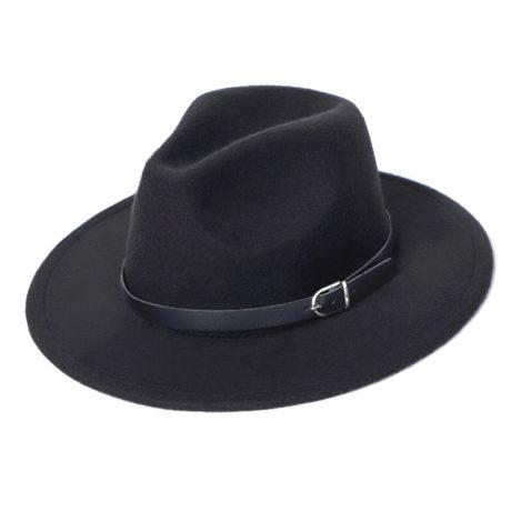Sombrero-Fedora-hombre-Mujer-imitaci-n-lana-invierno-Mujer-fieltro-sombreros-hombre-moda-negro-superior-Jazz.jpg