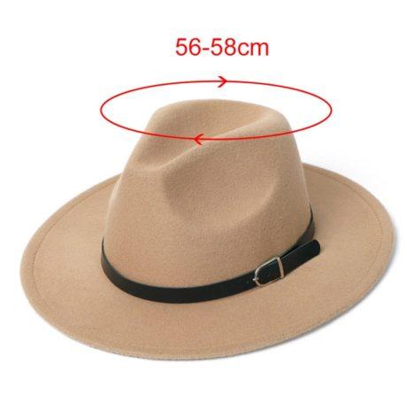 Sombrero-Fedora-hombre-Mujer-imitaci-n-lana-invierno-Mujer-fieltro-sombreros-hombre-moda-negro-superior-Jazz-5.jpg