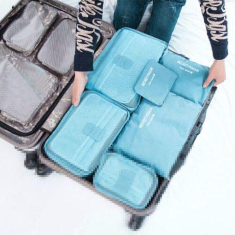 Stock-Local-6-uds-bolsas-de-viaje-impermeables-ropa-bolsa-organizadora-bolsa-de-embalaje-venta-1.jpg