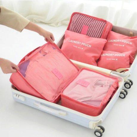 Stock-Local-6-uds-bolsas-de-viaje-impermeables-ropa-bolsa-organizadora-bolsa-de-embalaje-venta-2.jpg