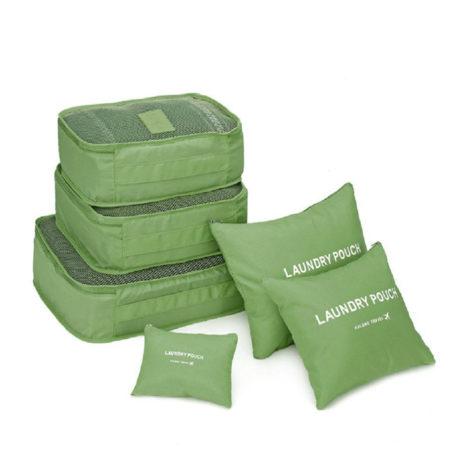 Stock-Local-6-uds-bolsas-de-viaje-impermeables-ropa-bolsa-organizadora-bolsa-de-embalaje-venta-3.jpg