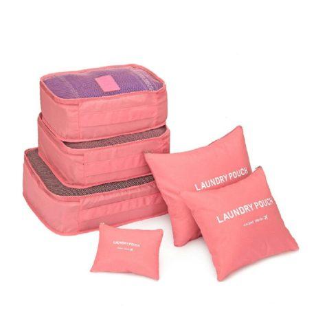Stock-Local-6-uds-bolsas-de-viaje-impermeables-ropa-bolsa-organizadora-bolsa-de-embalaje-venta-4.jpg