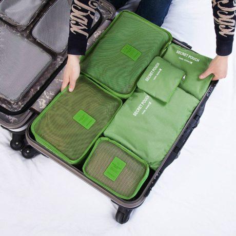 Stock-Local-6-uds-bolsas-de-viaje-impermeables-ropa-bolsa-organizadora-bolsa-de-embalaje-venta.jpg