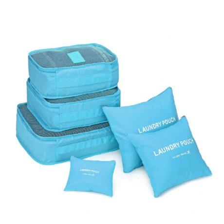 Stock-Local-6-uds-bolsas-de-viaje-impermeables-ropa-bolsa-organizadora-bolsa-de-embalaje-venta-5.jpg