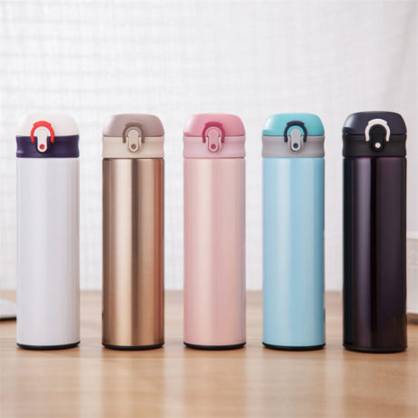 Termo-de-500ML-botella-de-agua-de-acero-inoxidable-taza-aislante-port-til-Termo-taza-frasco.jpg