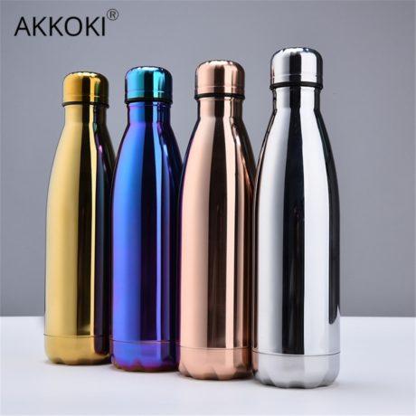 Termo-de-acero-inoxidable-con-aislamiento-al-vac-o-botella-de-Cola-para-botellas-de-agua.jpg