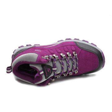 Bjakin-invierno-de-alta-calidad-para-mujer-senderismo-botas-de-Trekking-a-prueba-de-agua-zapatos-1.jpg