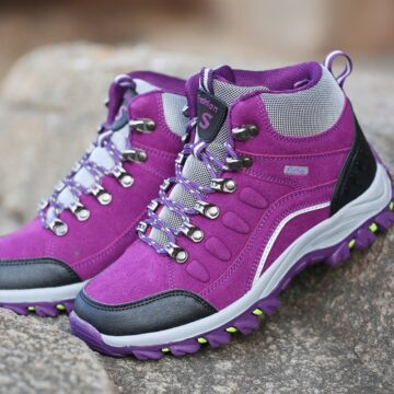 Bjakin-invierno-de-alta-calidad-para-mujer-senderismo-botas-de-Trekking-a-prueba-de-agua-zapatos-3.jpg