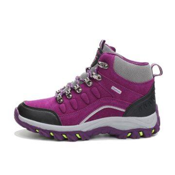 Bjakin-invierno-de-alta-calidad-para-mujer-senderismo-botas-de-Trekking-a-prueba-de-agua-zapatos.jpg